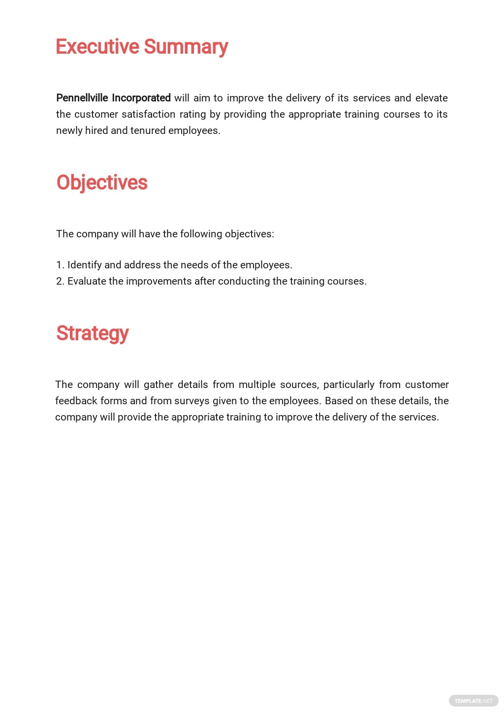 Training Strategy Plan Template 1.jpe