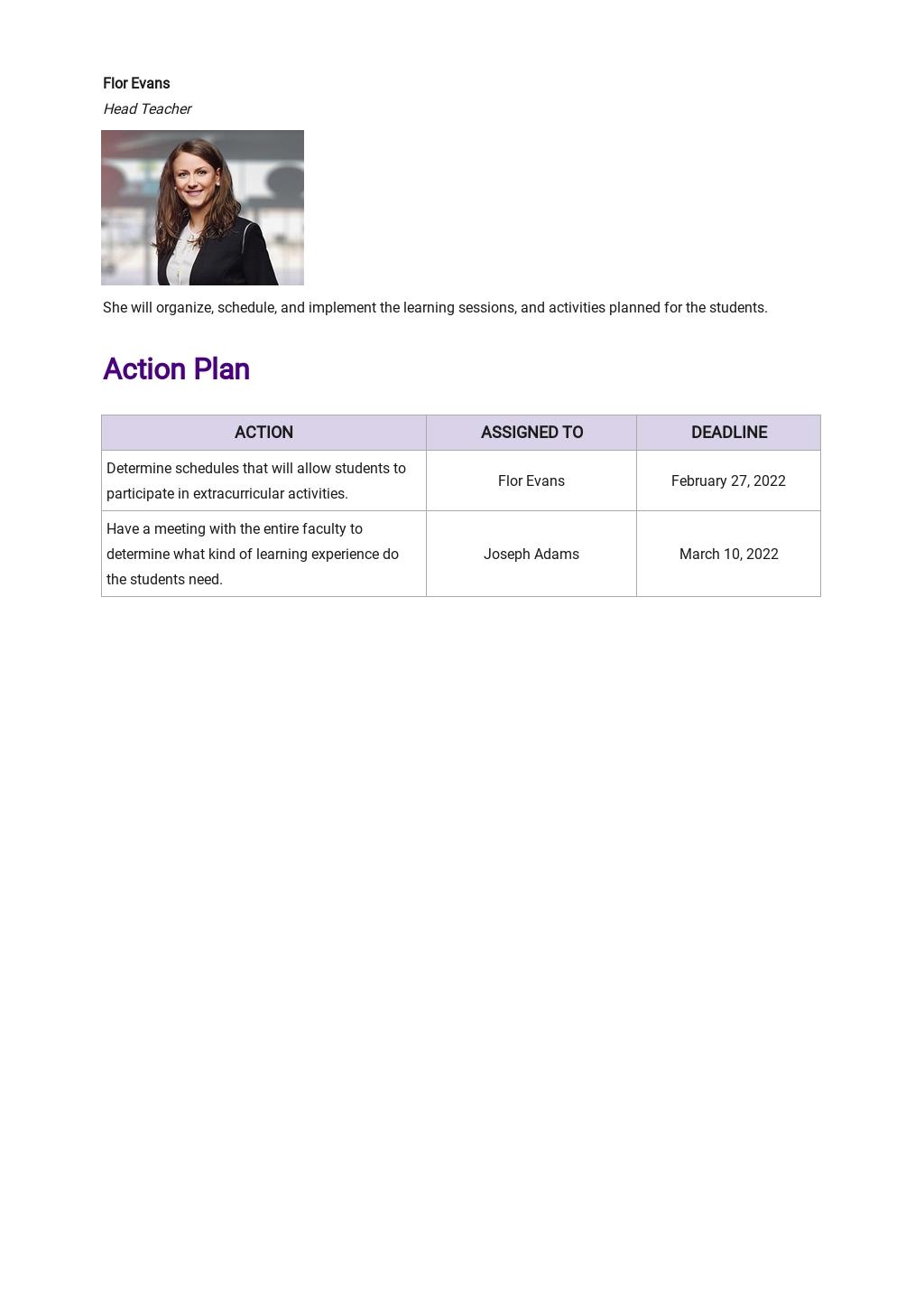 University Strategic Plan Template 3.jpe