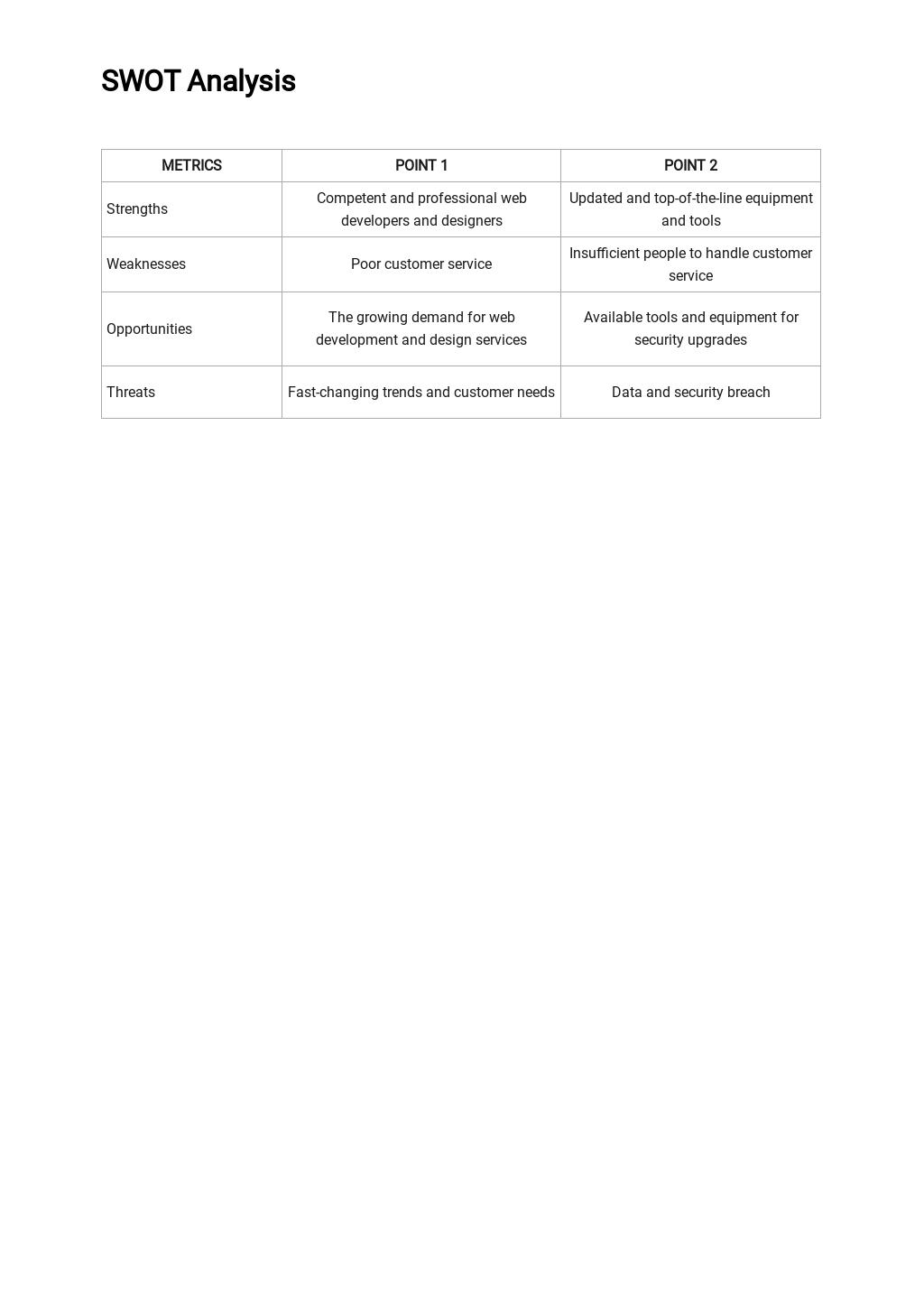 Web Design & Development Business Plan Template 3.jpe