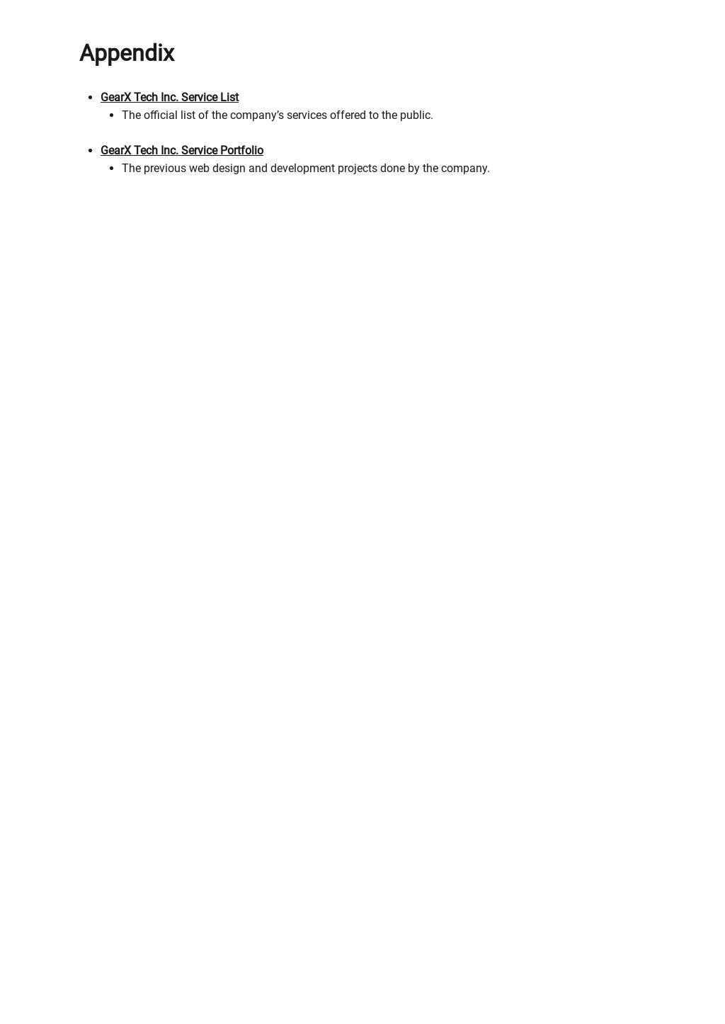 Web Design & Development Business Plan Template 9.jpe