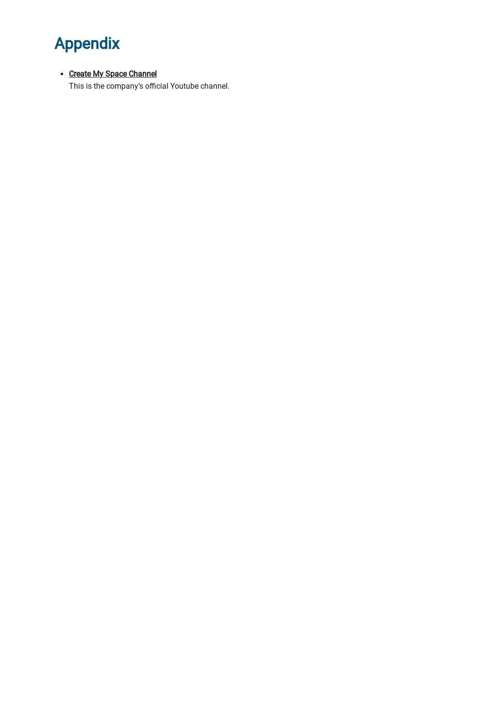 YouTube Business Plan Template 9.jpe