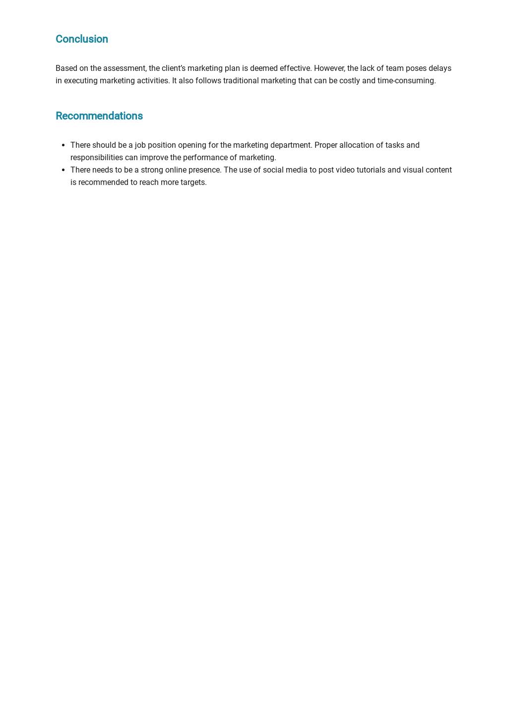 Marketing Audit Report Template 2.jpe