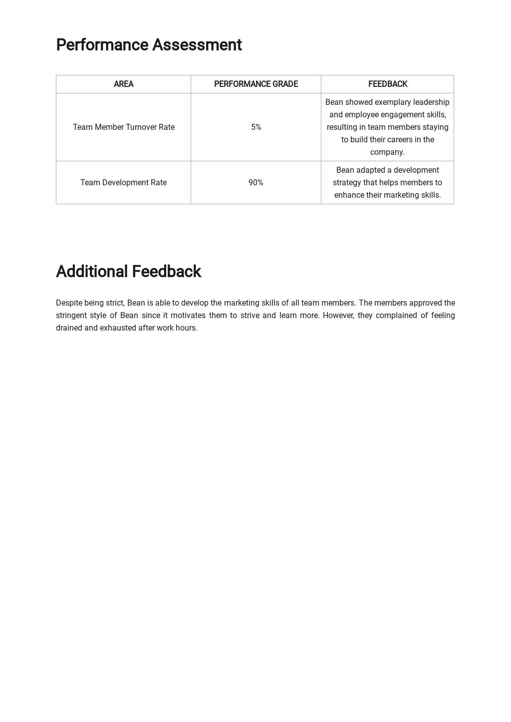 Performance Report Template 2.jpe