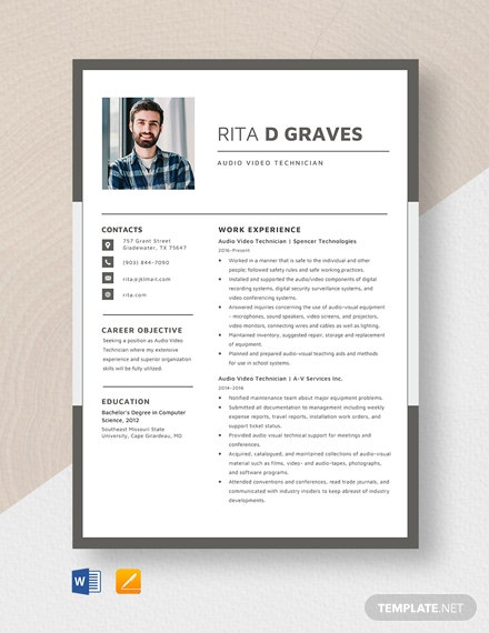download 14490  apple pages templates