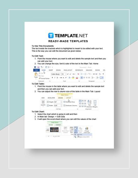 Payroll Weekly Timesheet Instructions