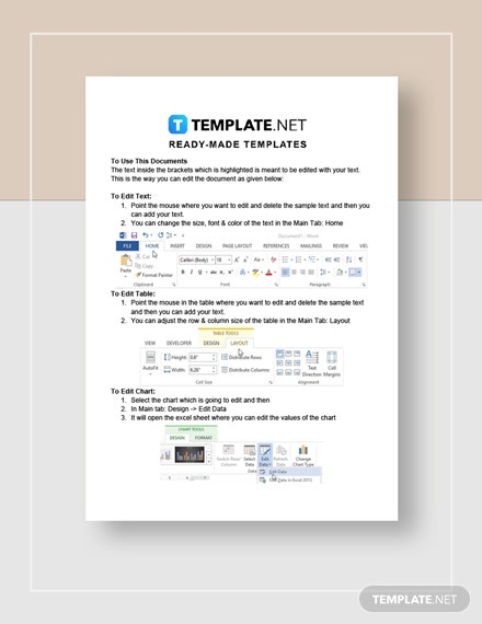 Student Grade Sheet Instructions