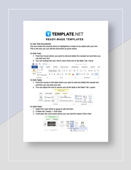 HR Timesheet Instructions
