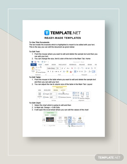 Numbers Timesheet Template [Free PDF] - Google Docs, Google Sheets, Excel, Word, Apple Numbers, Apple Pages