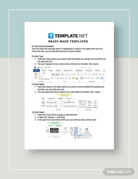 Time Slot Sign Up Sheet Template Word Google Docs