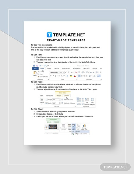 Billable Hours Timesheet Template Word Excel Google