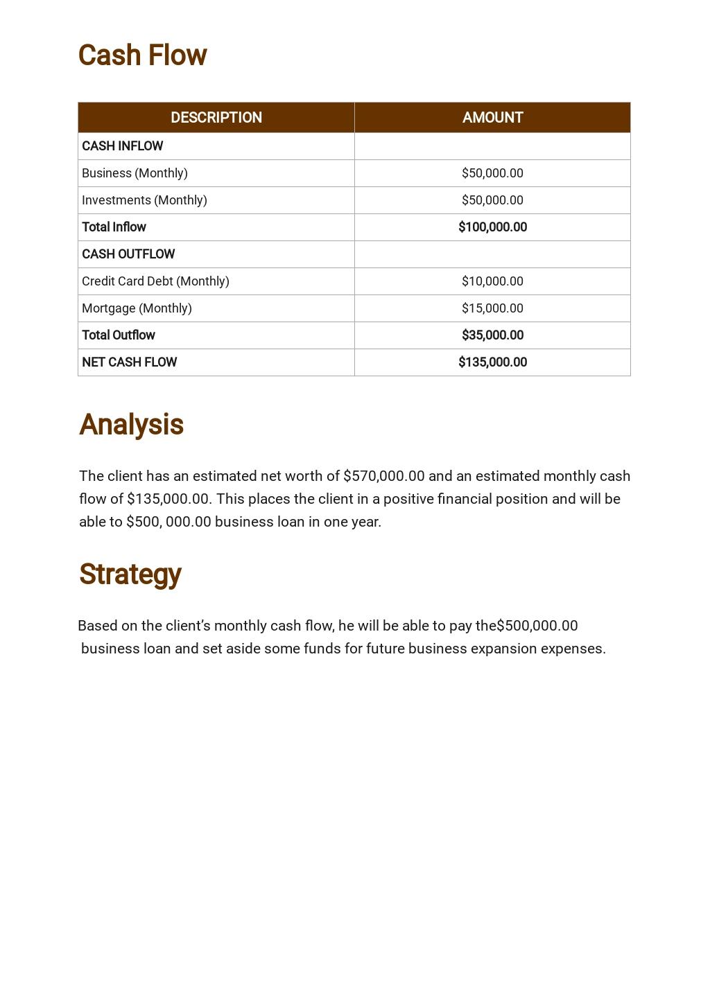 12 Month Budget Plan Template 2.jpe