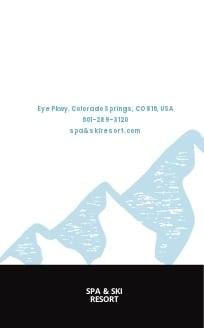 Ski Resort ID Card Template [Free JPG] - Illustrator, Word, Apple Pages, PSD, Publisher