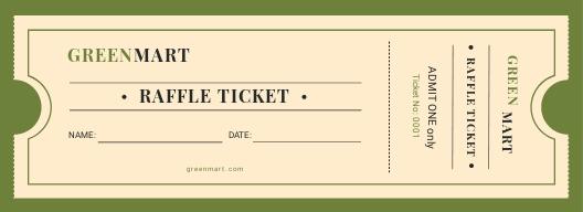 Vintage Raffle Ticket Template.jpe