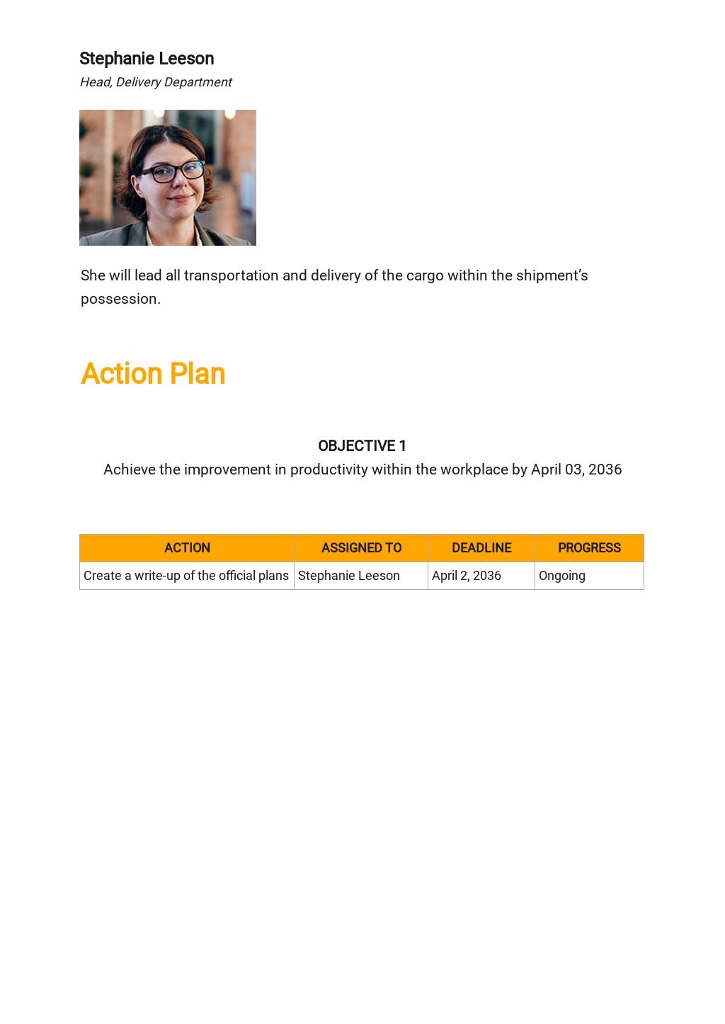 Work Plan Timeline Template 3.jpe