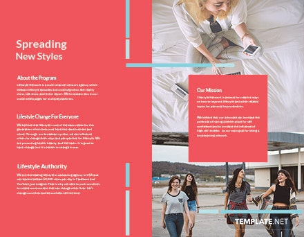 free bifold brochure template download 151 brochures in psd word publisher illustrator indesign pages templatenet