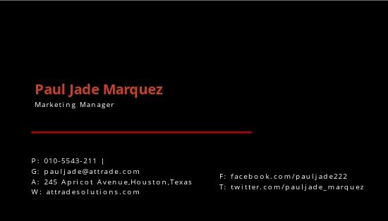 Black Red Corporate Business Card Template 1.jpe