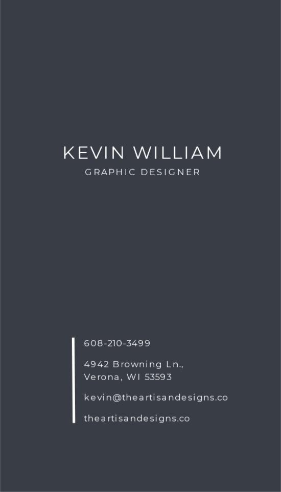 Creative Designer Business Card Template 1.jpe