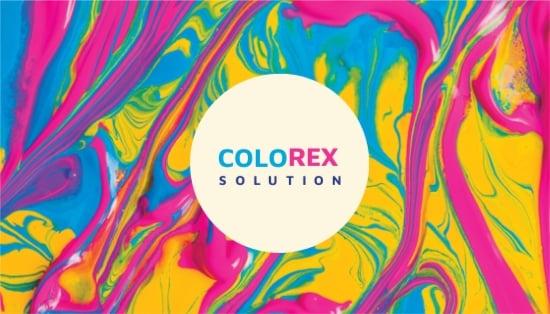 Creative Multicolor Business Card Template.jpe