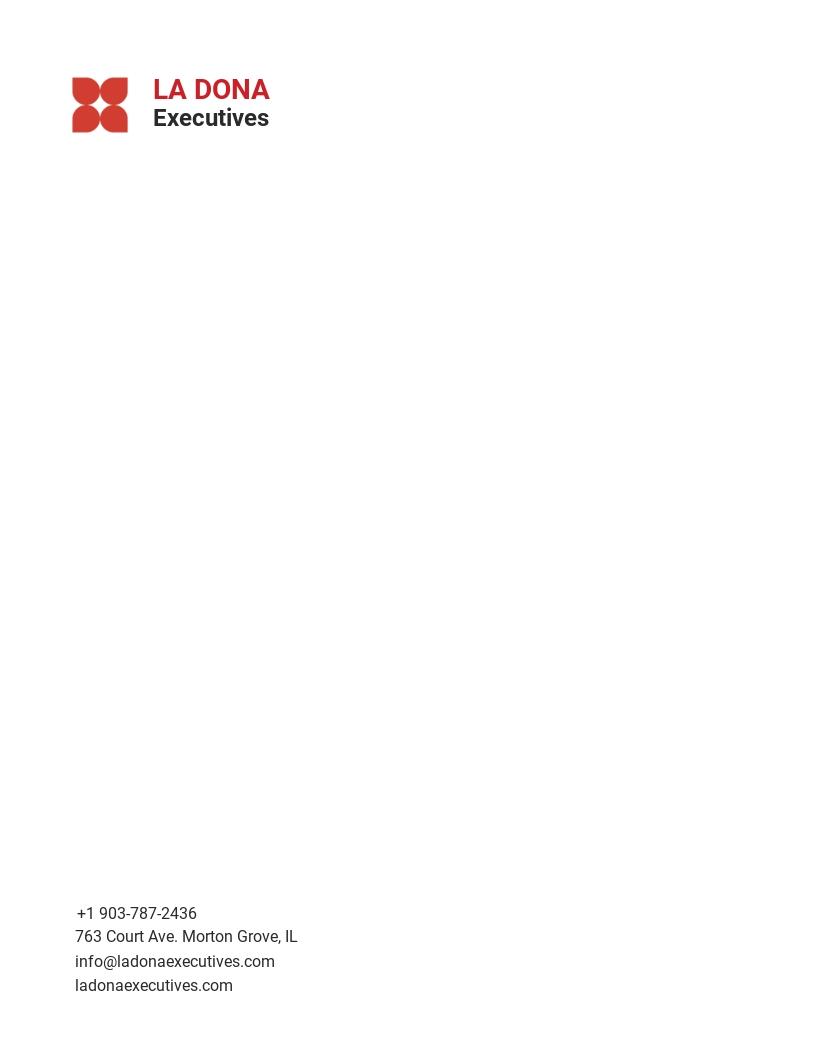 Editable Business Letterhead Template.jpe