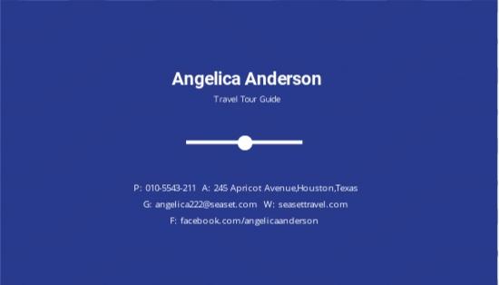 Modern Blue Business Card Template 1.jpe