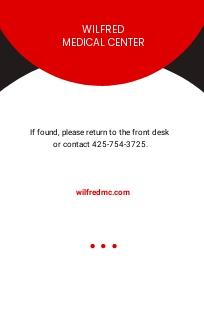 Emergency ID Card Format Template 1.jpe
