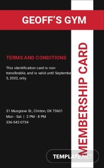Membership ID card template 1.jpe