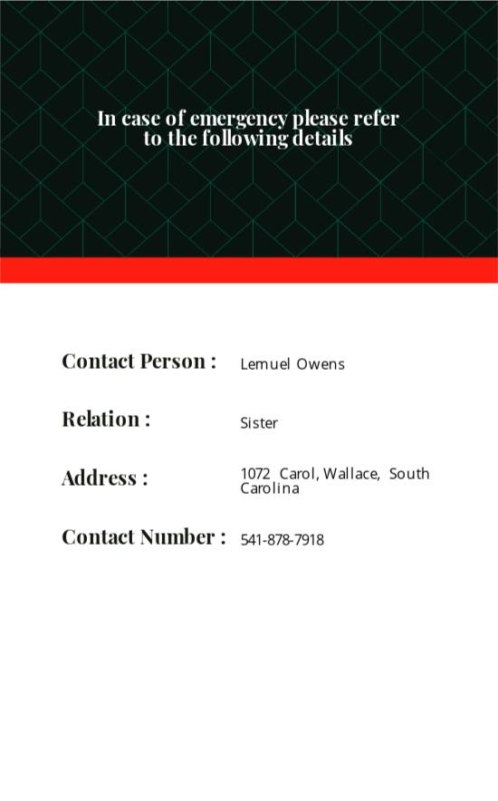 Professor ID Card Template 1.jpe