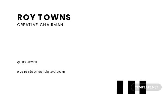 Minimal Black White Business Card Template 1.jpe