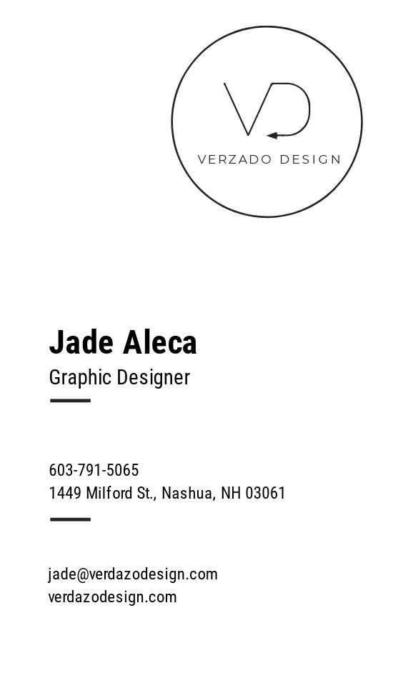 Modern Vertical Business Card Template 1.jpe