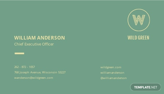 Simple Textured Business Card Template 1.jpe