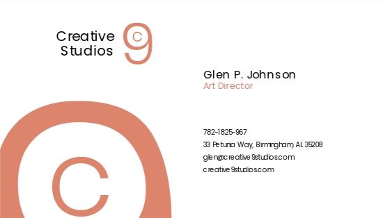Soft Creative Business Card Template 1.jpe