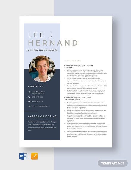 456  free resume templates in microsoft word  doc
