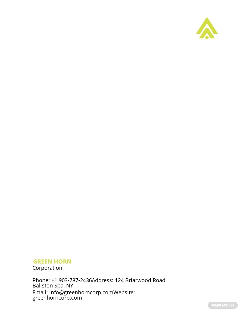 Simple Business Letterhead Template.jpe