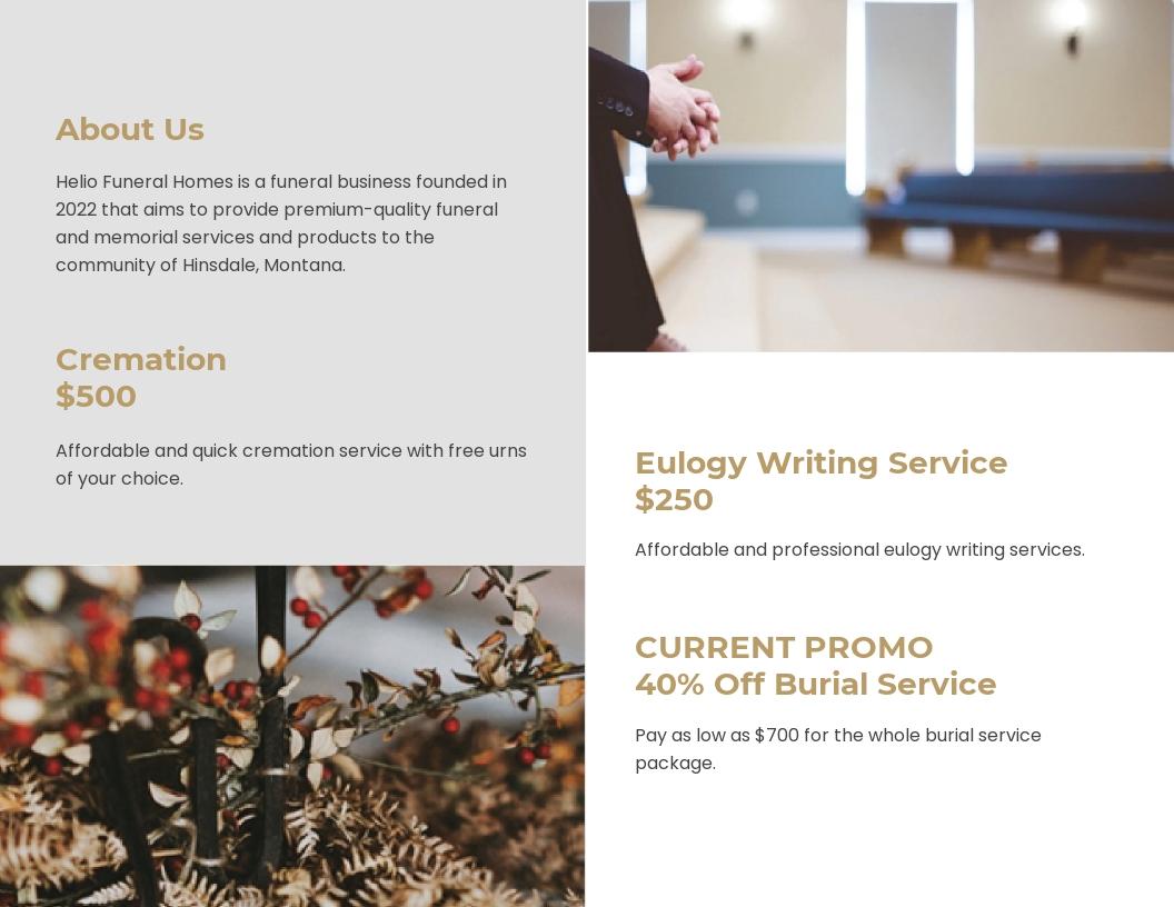 Burial Funeral Service Bi Fold Brochure Template 1.jpe