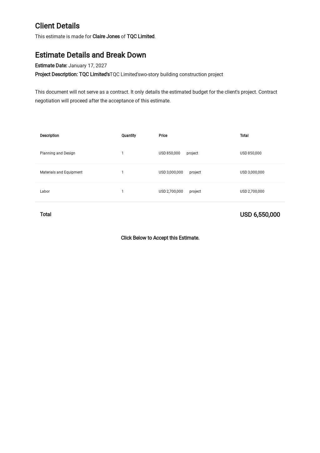 Project Budget Estimate Template 1.jpe