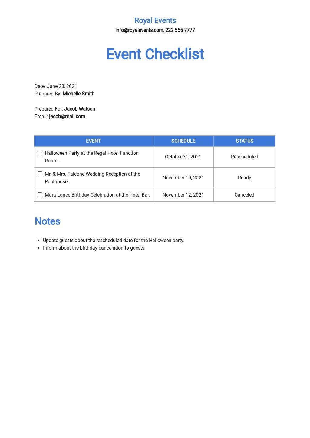 Event Checklist Template.jpe