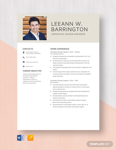 electrical engineer resume template  download 1 1474