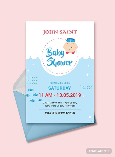 Free baby shower invitation template download 344 invitations in free couples baby shower invitation template filmwisefo