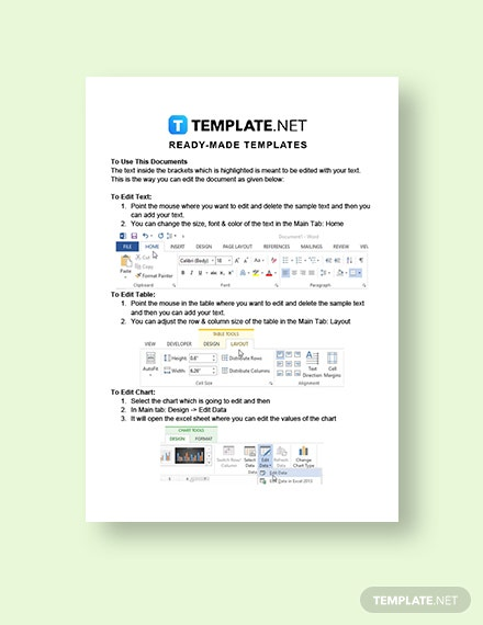 FREE Business Systems Analyst Cover Letter Template ...