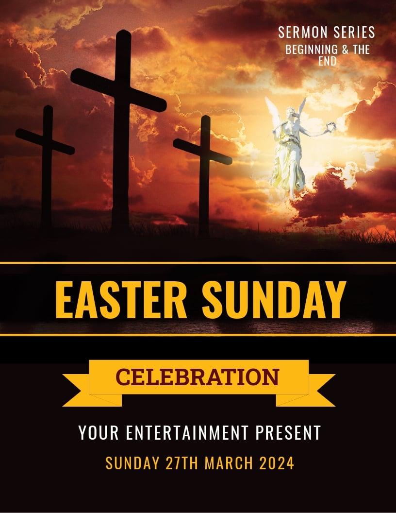 Easter Sunday Church Template.jpe