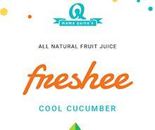 Free Sample Food Label Template