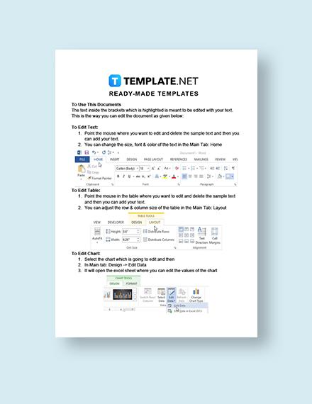 Cover Letter for Software Developer for Fresher Instructions