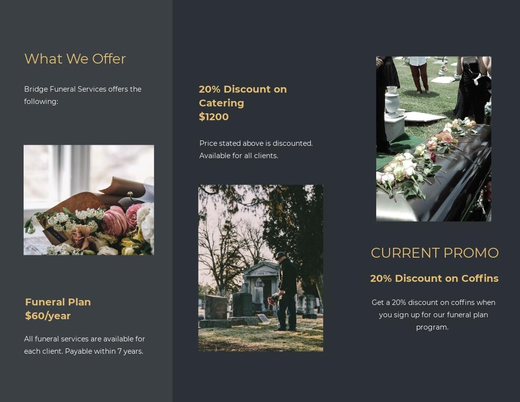 Modern Funeral Service Tri Fold Brochure Template 1.jpe