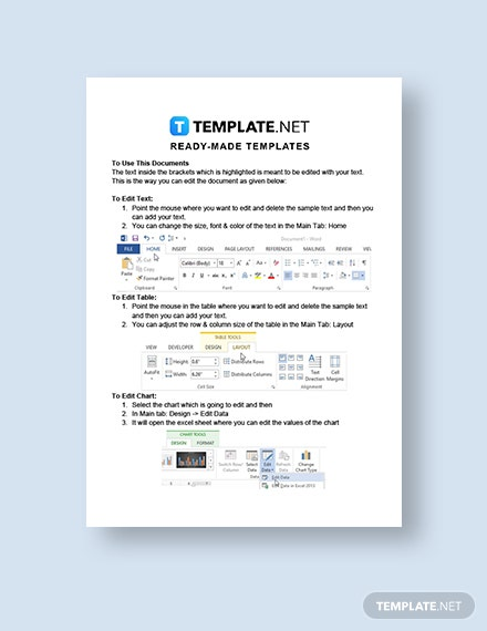 Entry Level Career Change Cover Letter Instructions
