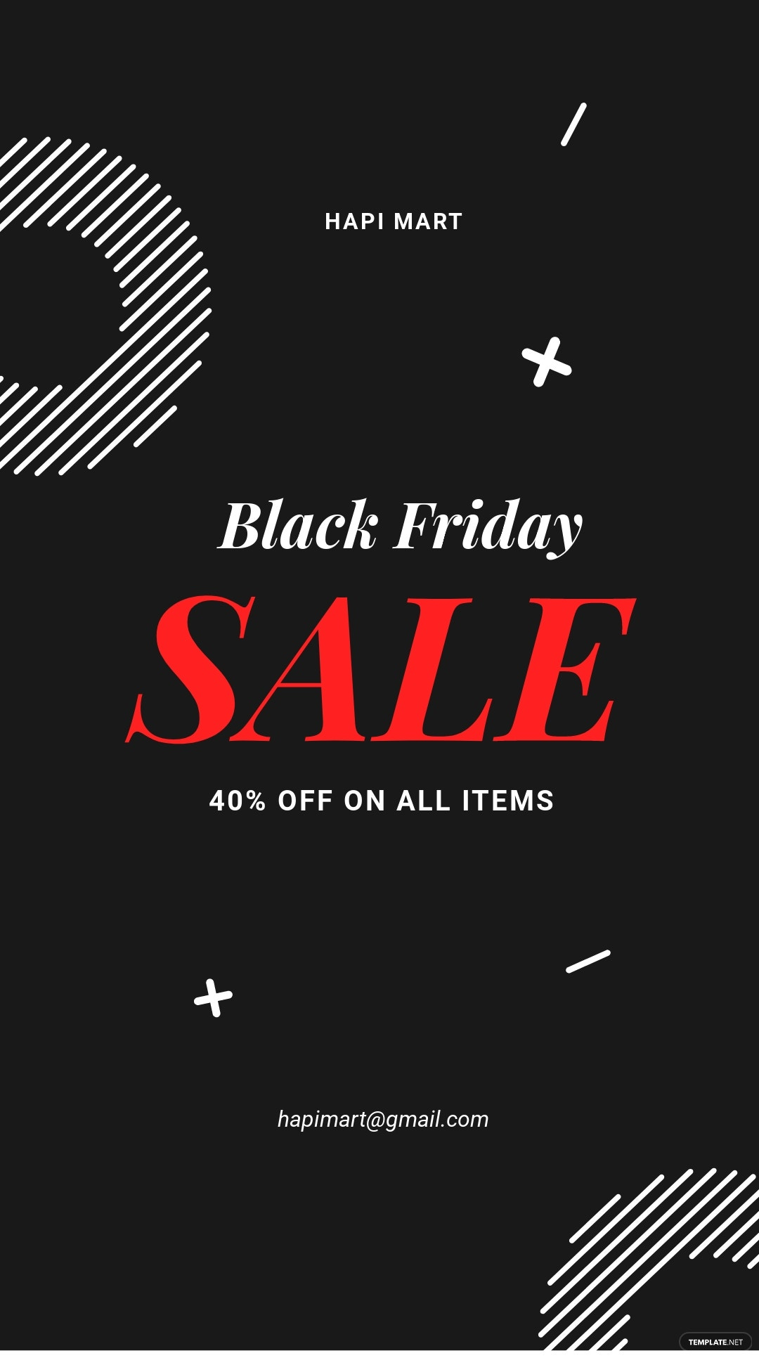 Free Black Friday Sale Instagram Story Template.jpe