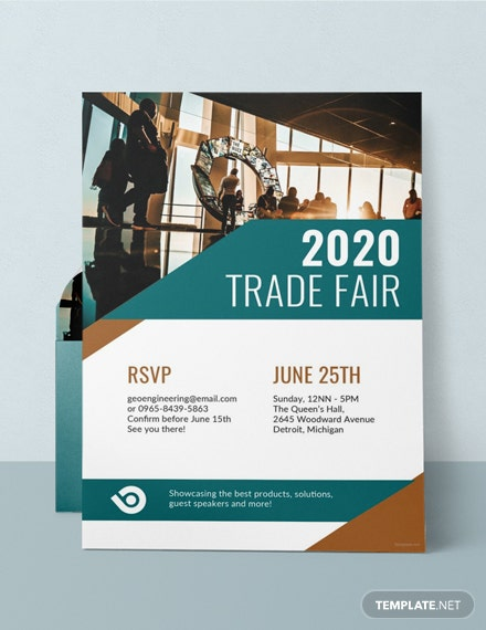 free corporate event invitation template download 344 invitations