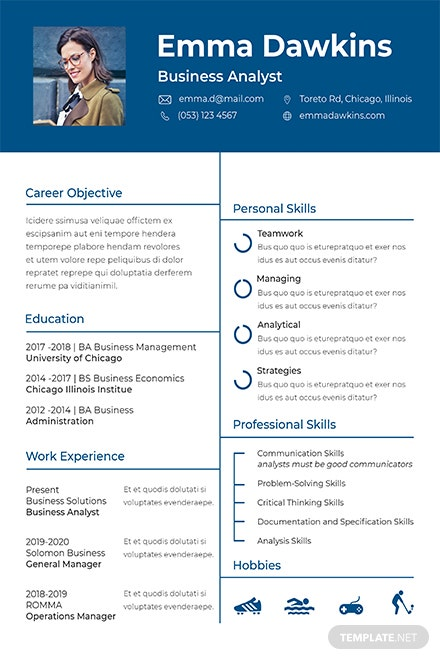 free basic lawyer resume template  download 160  resumes in psd  illustrator  indesign  word