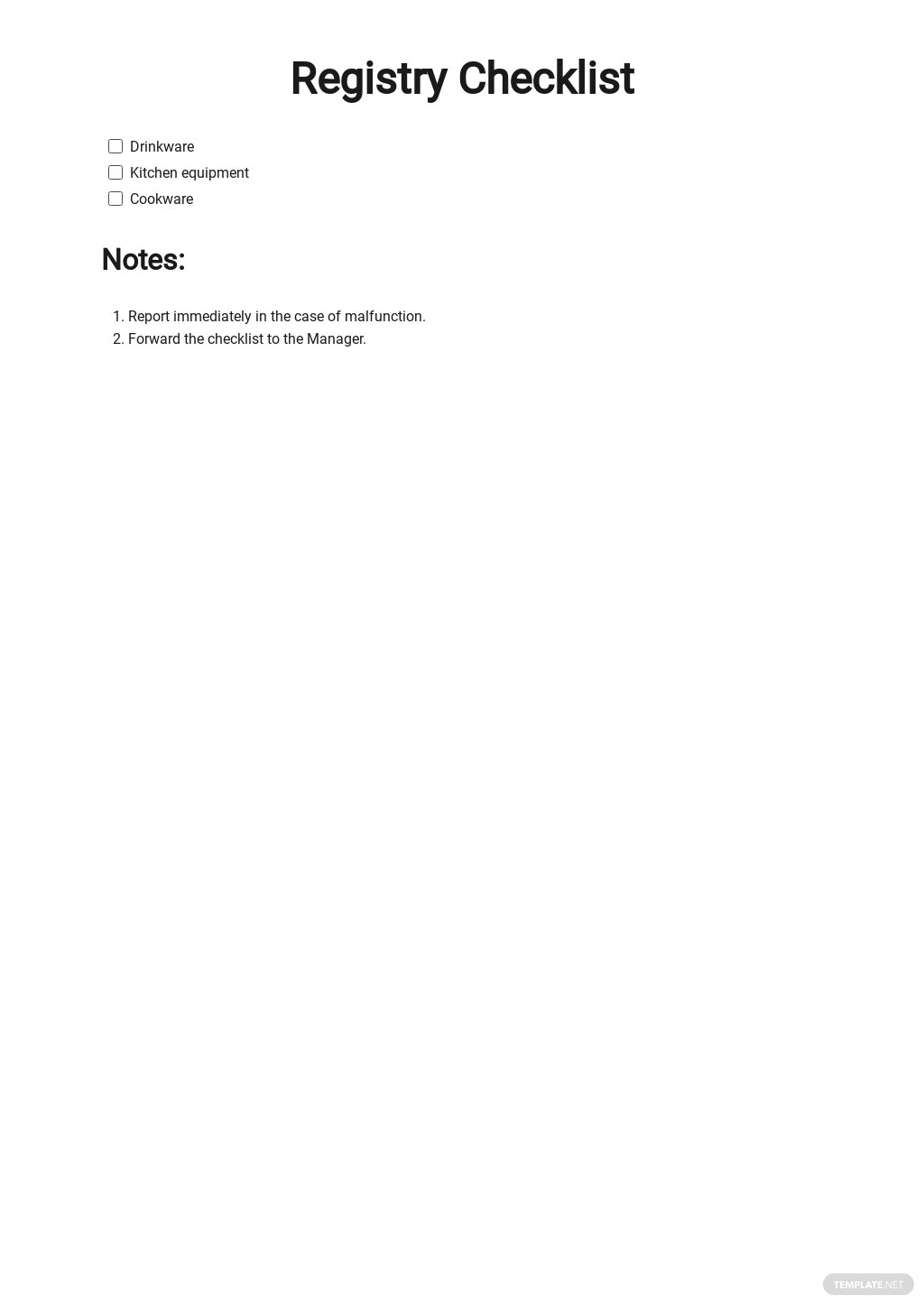 Registry Checklist Template.jpe