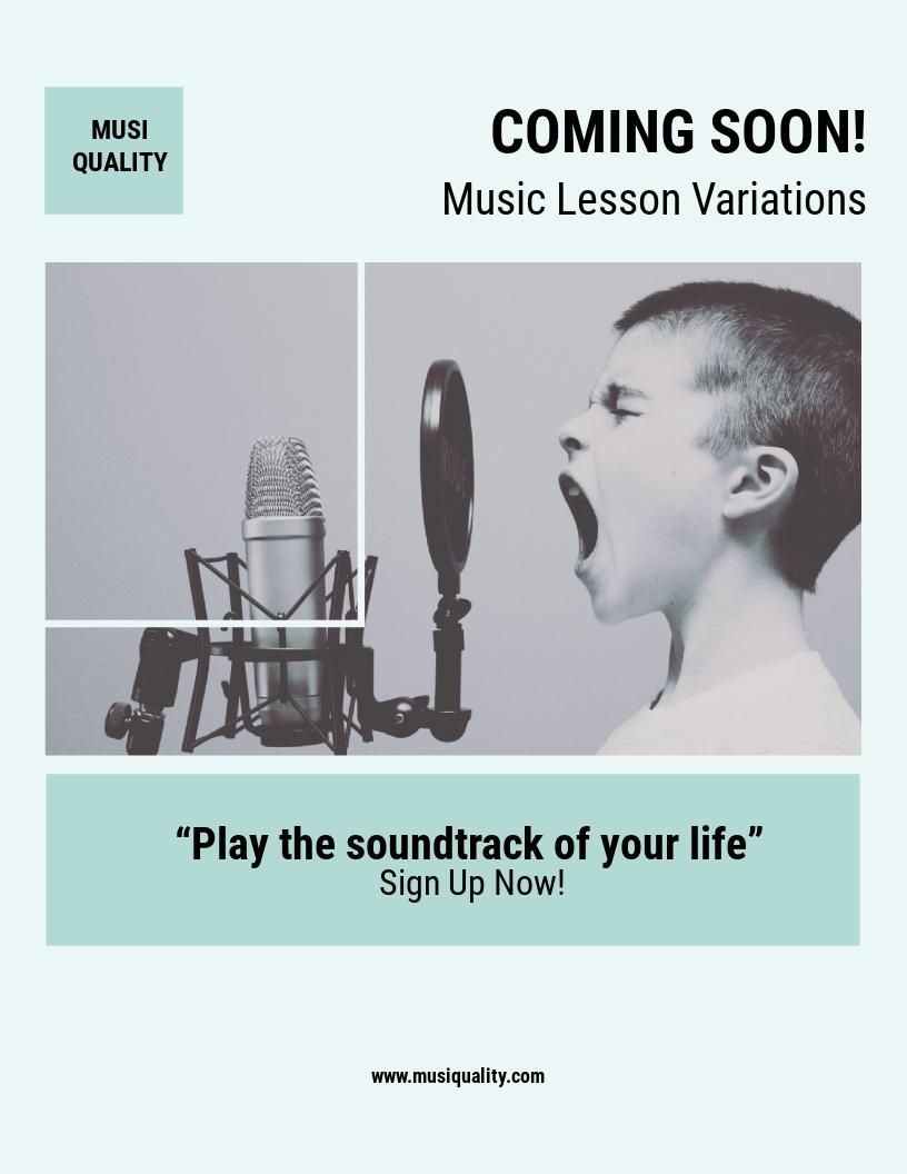 Music School Flyer Template.jpe