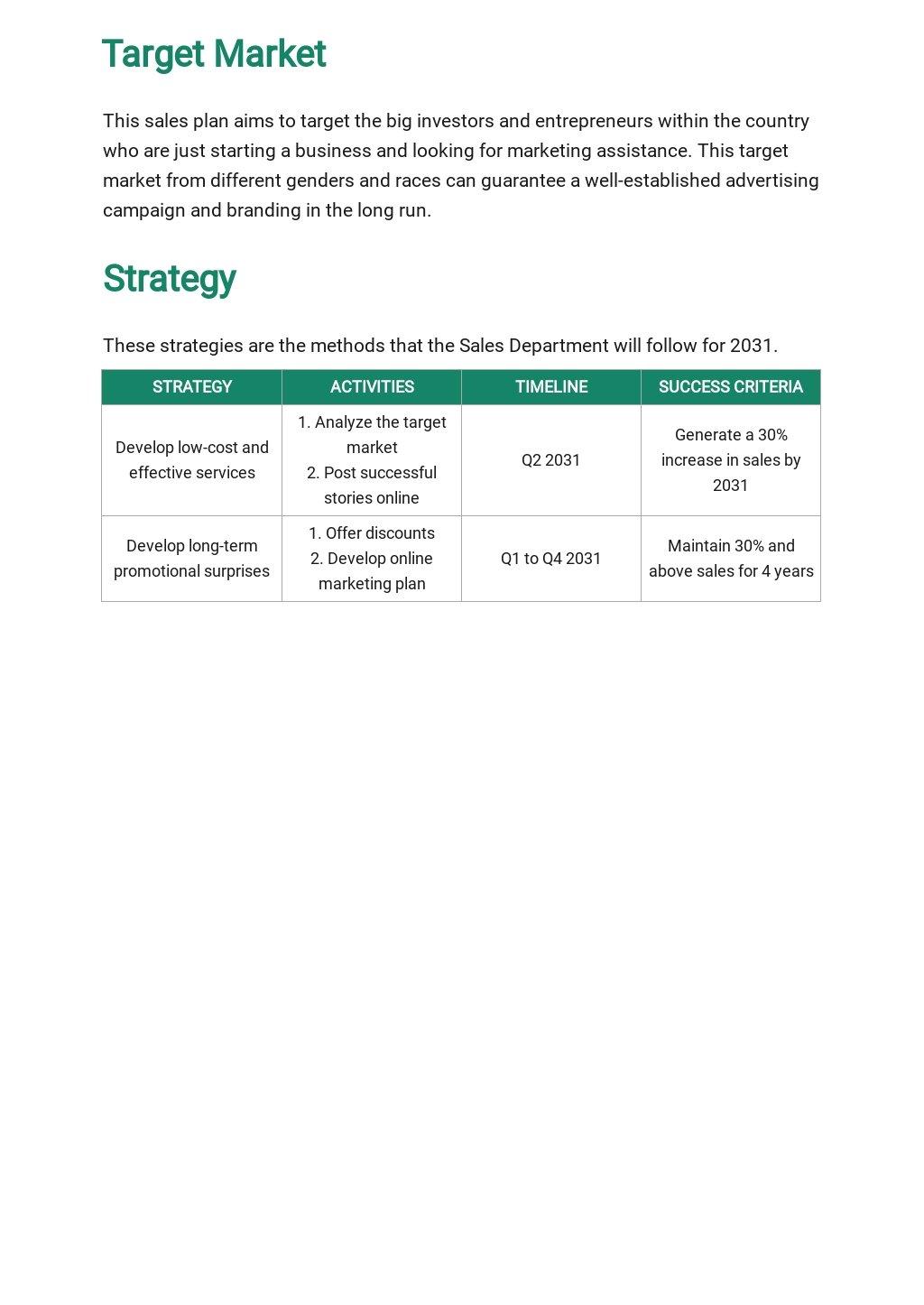 Advertising Sales Plan Template 2.jpe